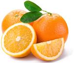 炭酸オレンジフェイシャルorange.jpg/新宿・代々木・初台のアロマオイルを使った女性専用リラクゼーション・マッサージサロン