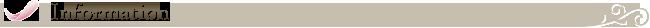 イメージ画像(肩こり・むくみ・疲れをマッサージでほぐします)/新宿・代々木・初台のアロマオイルを使った女性専用リラクゼーション・マッサージサロン