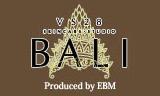 新宿スキンケアスタジオ BALI